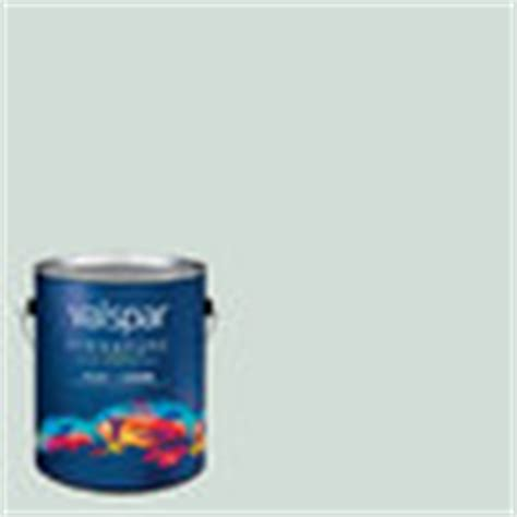 shop creative ideas for color by valspar gallon size container interior matte pre tinted sea