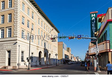Us Post Office Brownsville Tx by Brownsville Stock Photos Brownsville Stock Images Alamy