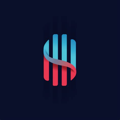 wave pattern logo 20 wave logos logo designs freecreatives