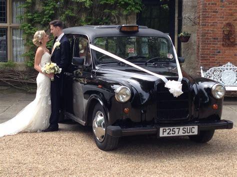 Wedding Car Back by Kent Medway Wedding Cars