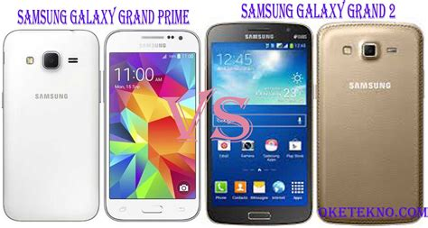 Hp Samsung Galaxy Grand Primer harga hp samsung 2016 harga samsung galaxy grand prime vs samsung galaxy grand 2 images