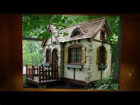 build a playhouse step by step blueprint free