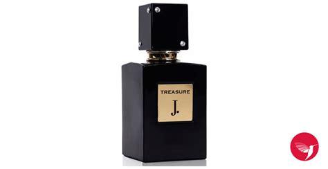 Parfum Treasure treasure junaid jamshed parfum ein neues parfum f 252 r