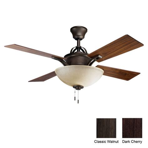 Progress Lighting Ceiling Fans Ceiling Fans Riverside Ceiling Fan By Progress Lighting Pureairproducts
