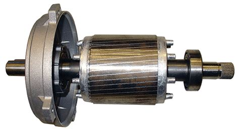ac induction motor rotor design induction motor rotor design 28 images induction motor characteristics electric motor