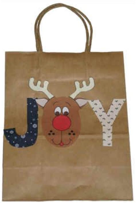 gift bag decorating ideas 25 unique decorated gift bags ideas on cheap