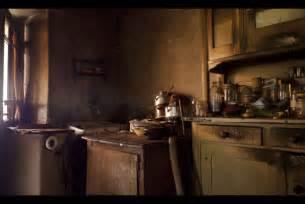 kitchen by gogoslav on deviantart