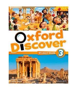 oxford discover 3 student s book ed oxford libroidiomas
