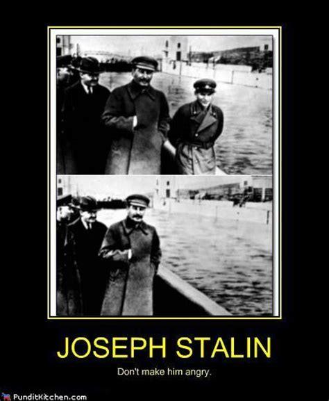 Stalin Memes - joseph stalin meme