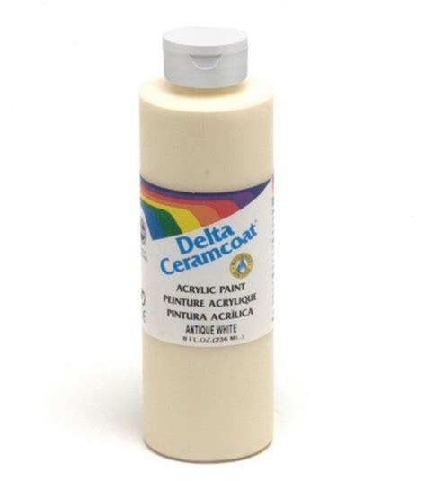 acrylic paint delta delta ceramcoat acrylic paint 8 oz many colors jo