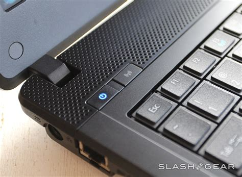 Keyboard Acer Travelmate P243 acer travelmate p243 notebook review slashgear