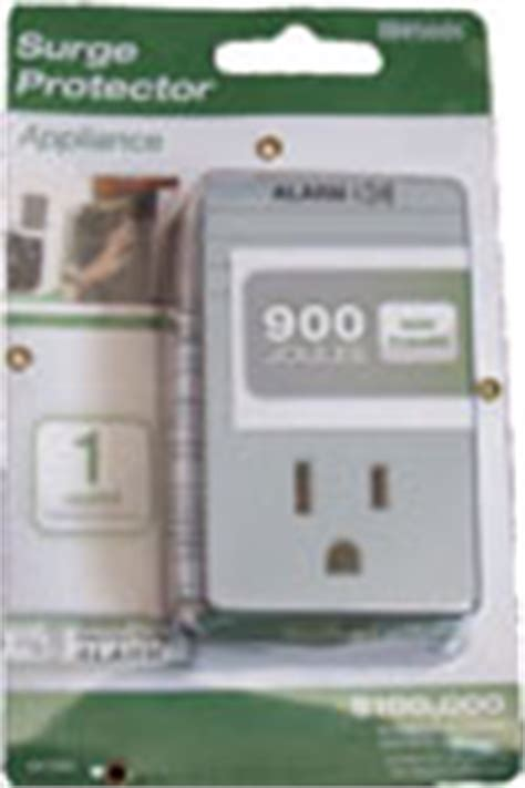 Surge Protector For Garage Door Opener Craftsman Compatible Garage Door Opener Parts Surge Protection Kits