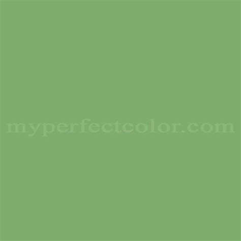 sherwin williams sw6732 organic green match paint colors myperfectcolor