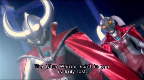 download film ultraman galaxy legend the movie eng sub ultra galaxy legend the movie part 2 doovi