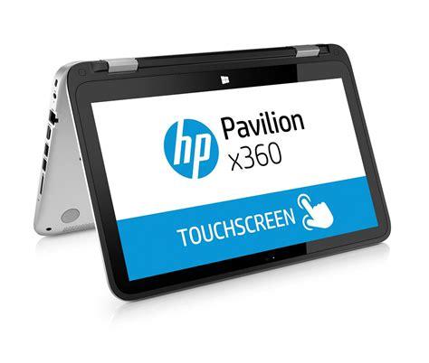 Pavilion X360 by Hp Pavilion 11 N071eg X360 Notebookcheck Net External