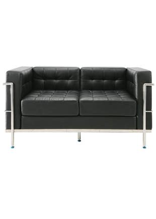 Sofa Indachi sofa kantor indachi distributor furniture kantor