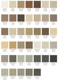 Gray Boys Bedroom - 1000 images about paint colors for boys bathroom on pinterest annie sloan chalk paint dark
