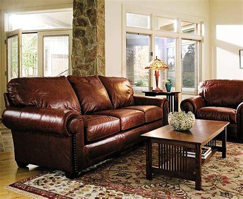 stickley leather sofa price stickley furniture stickley chairs stickley sofas