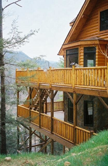 Cedar Log Cabin Kits by Cedar Log Cabin Kits Image Search Results