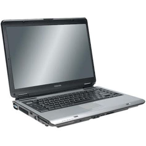 toshiba laptops toshiba satellite a135 series review