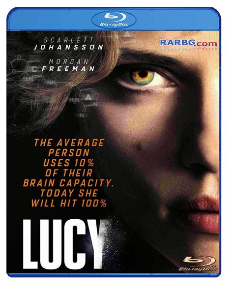 lucy film online with subtitles lucy 2014 1080p bluray x264 dts hd ma5 1 simple