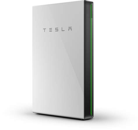 the australian home battery storage buying guide gizmodo