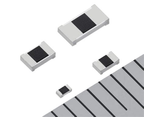 Power Lifier Panasonic panasonic power resistors 28 images panasonic high