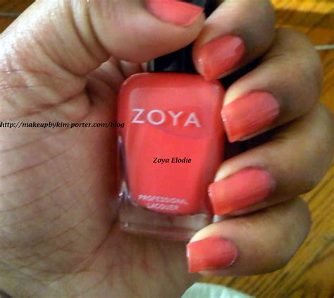 Zoya Cosmetics Eyeshadow Carafe 01 1000 images about product swatches on