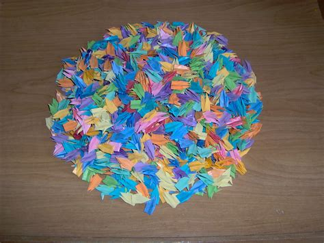 1000 Cranes Origami - origami images 1000 cranes hd wallpaper and background