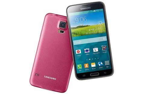 in samsung galaxy s5 samsung galaxy s5 plus lte a in vendita in europa