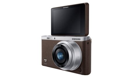 Dell E Gift Card - et deals samsung nx mini 20 5mp digital camera with 9mm lens and 125 dell egift card