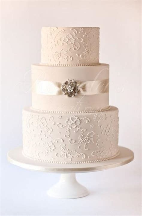 wedding cakes cities cake wedding cakes 2030590 weddbook