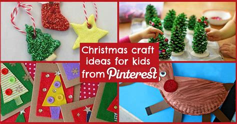 best 28 christmas craft supplies uk christmas craft