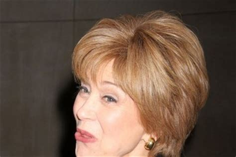 jane pauley hairstyles quotes by jane pauley like success