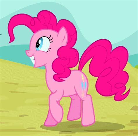 Jump Happy Ms my pony historia nuevos amigos en ponyville parte 1