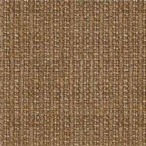 upholstery fabric sarasota craftmaster 918250 sofa hudson s furniture sofa ta