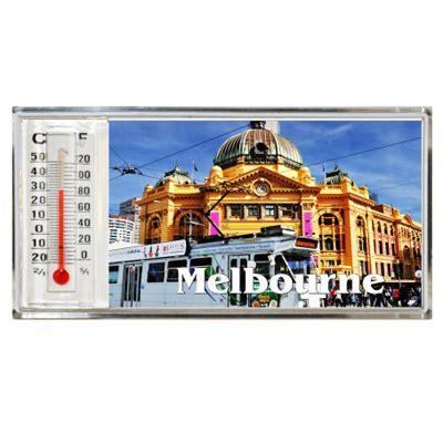 Magnet Kulkas 3d Australia Melbourne Sydney souvenirs australia home to creative souvenirs novelties and promotionals