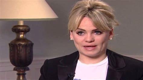 actress singer list duffy hit list singer popular actress hollywood