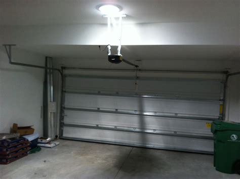 How Bright Is A Solar Tubular Skylight Solar Southwest Garage Solar Lighting