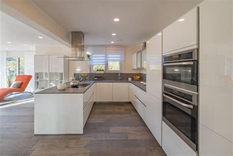 speisekammer küche integriert ikea schrank pax planer
