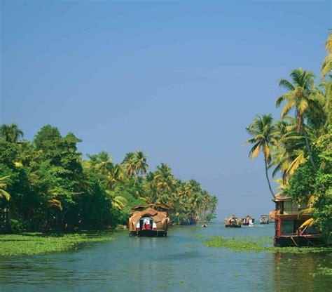 Home Design Kerala 2016 by Kerala Backwaters Kerala Backwater Tour Backwaters Auto