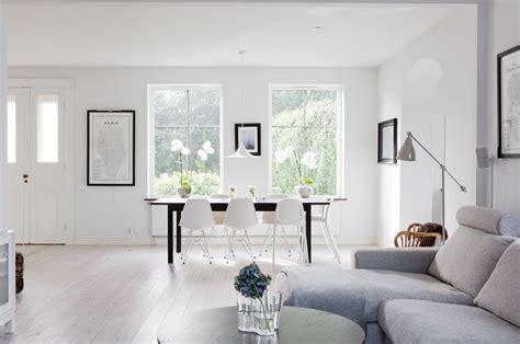 decoracion de interiores ikea las casas n 243 rdicas modernas y el espacio tienda