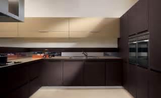 modern italian kitchens small kitchen renovation ideas