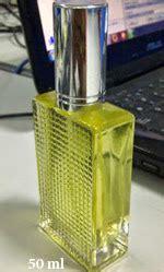 Harga Parfum Dolce N Gabbana produk dan harga parfum gema parfum