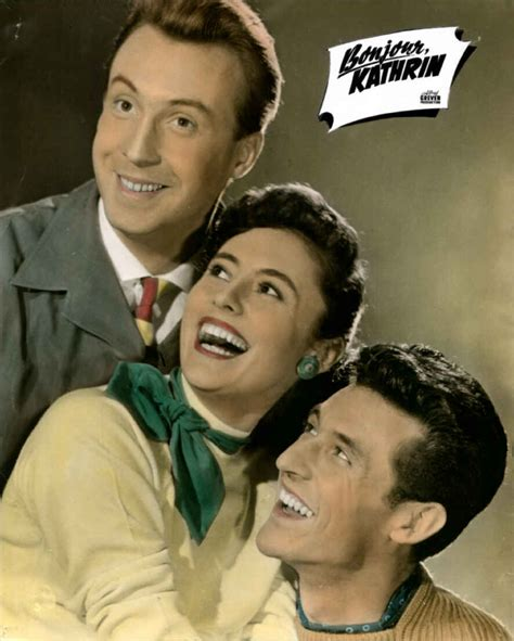 caterina valente peter alexander film alexander valente pictures news information from the web