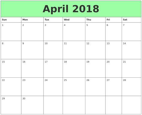 printable calendar 2018 calendar september 2018 calendar printable