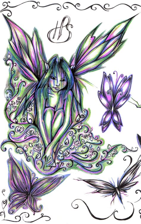 tattoo flash copyright law tattoo flash made pictures to pin on pinterest tattooskid