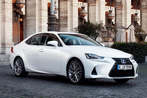 2017 lexus isf white brand lexus explore videos and photos