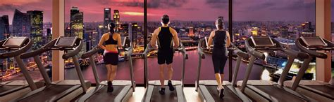 Single Floor Home Plans banyan tree fitness club yoga classes workout amp promotions