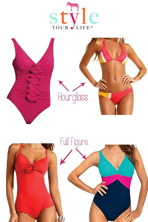 what to wear for your photoshoot body types inverse triangle shape part three personal 58 best images about fashion figure hourglass figure
